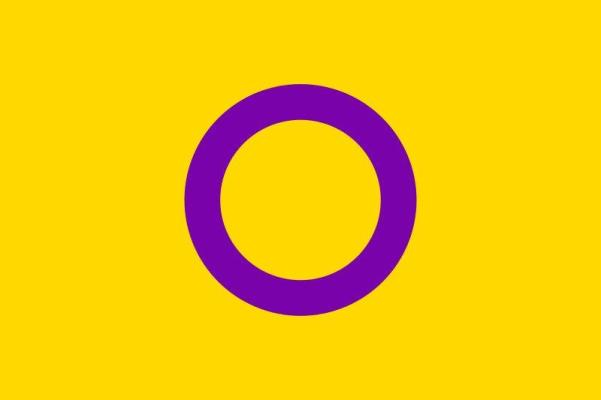 Image result for intersex awareness day