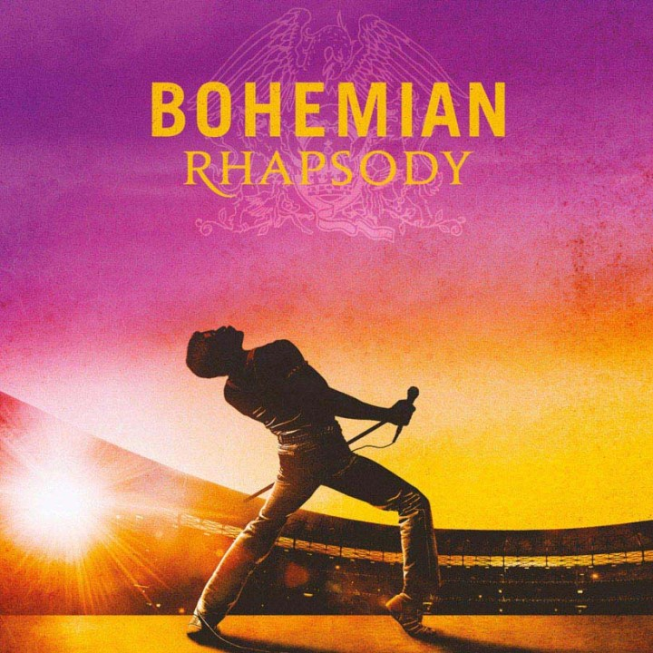 queen-bohemian-rhapsody-the-original-soundtrack-cover-art-jpeg