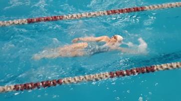 swim 01