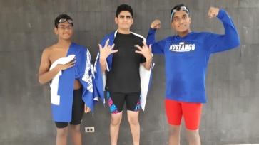 swim 02