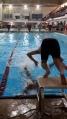 swim 03