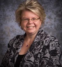 Donna Danielli, Trustee
