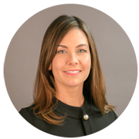 Kristina Tesser Derksen, Town Councillor