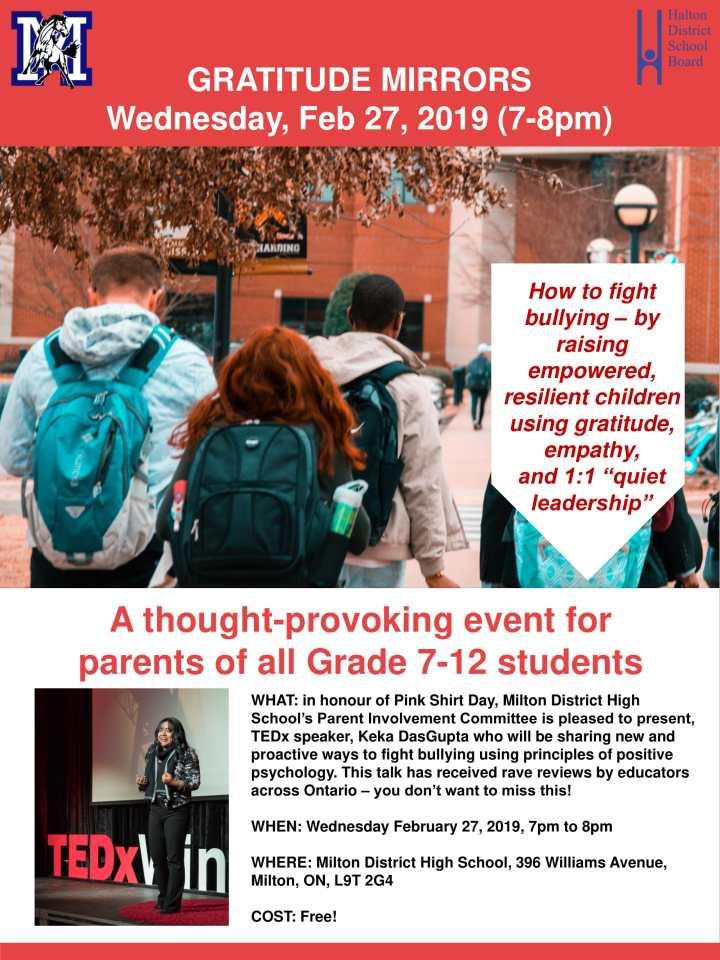 Gratitude Mirrors School Poster - FINAL-1