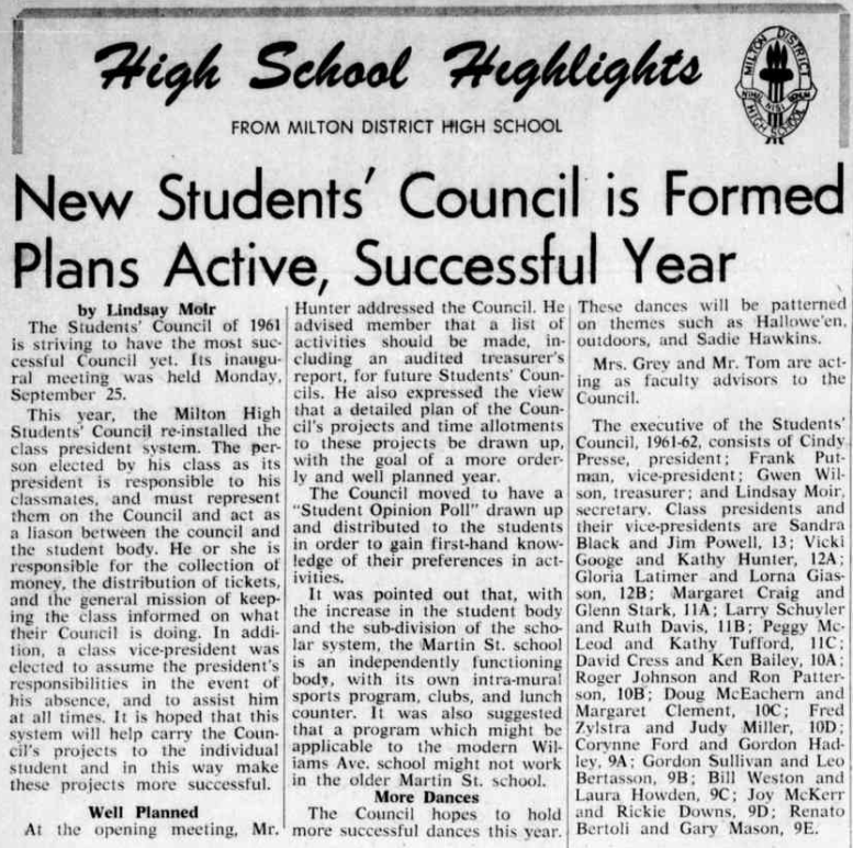 School Council 1961-62.PNG
