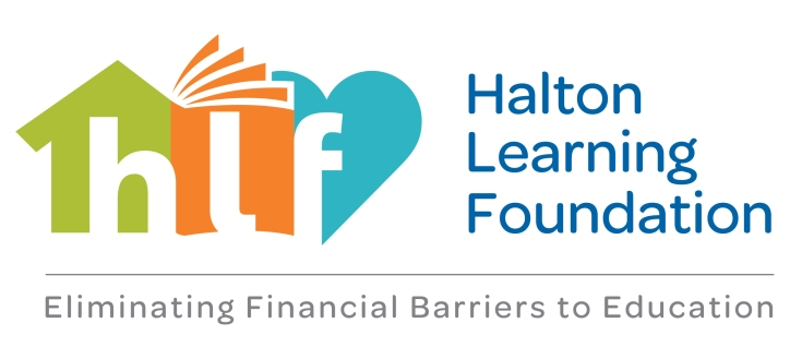 HLF_logo_tag_hrez