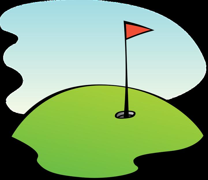 golf-310994_960_720