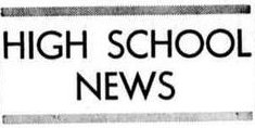 news cutout