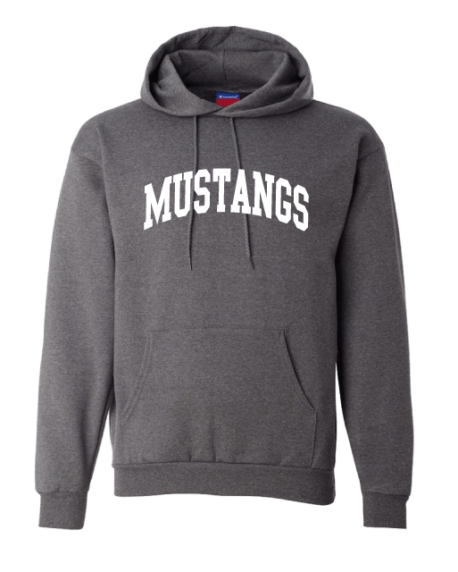champion-hoodie-heather-grey