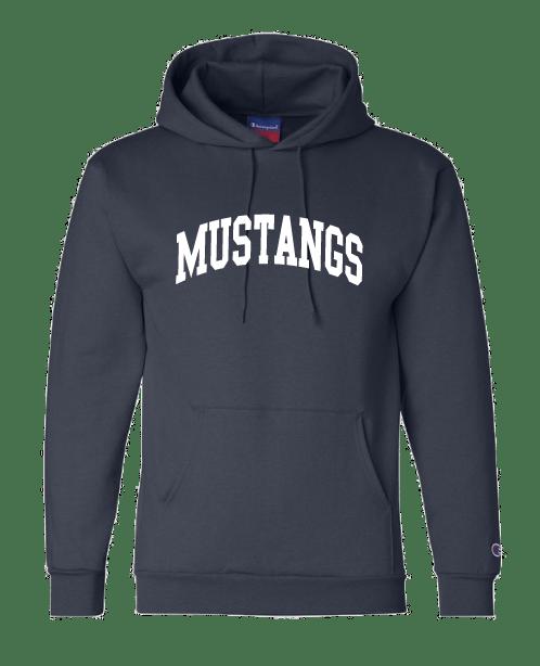 champion-hoodie-navy