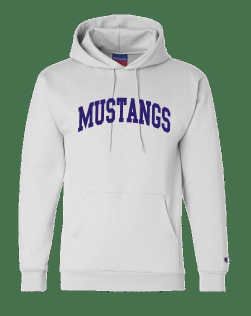 champion-hoodie-white